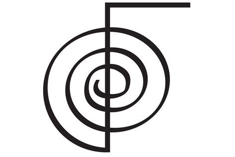 imagenes simbolos reiki s 237 mbolos de reiki usui imujer
