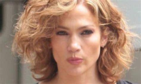 cortar pelo media melena corte de pelo degradado mujer media melena cortes de