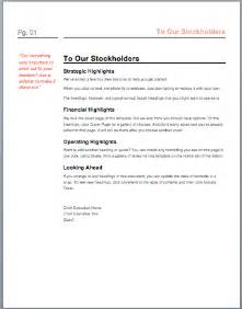 report template word 2013 annual report template microsoft word templates