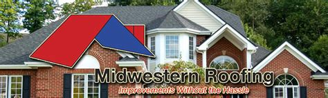 midwestern roofing midwest roofing supply sc 1 th 141