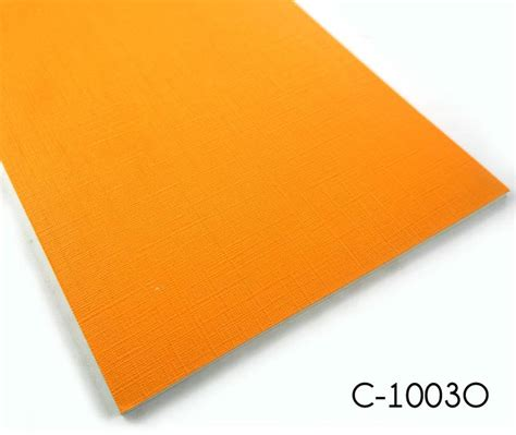 Basketball Court Plastic Flooring by 5mm Plastic Vinyl Basketball Court Floor For Indoor
