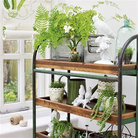bedroom garden transform your garden room garden room design ideas