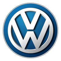 vw bank telefon banking volkswagen bank tests iphone nfc payments nfc world