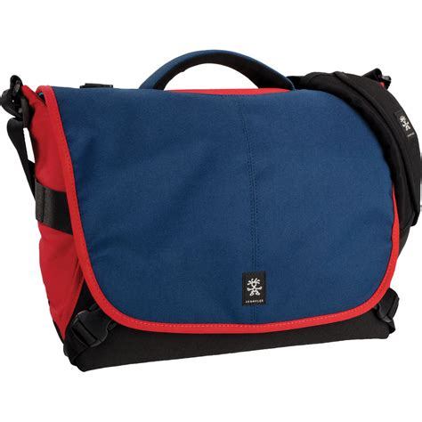 handbag eightythousand dollar crumpler 7 million dollar home camera bag md7002 u04p70 b h