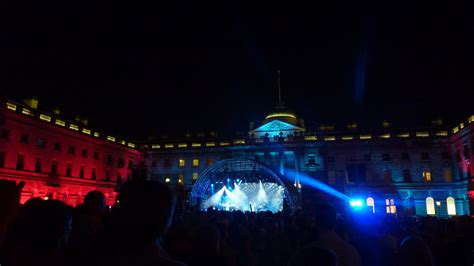 somerset house music a brief history of the somerset house series audiomelody