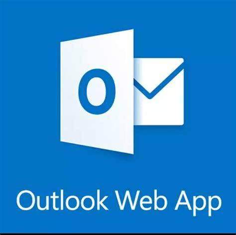 outlook web app android nfpe bhimavaram indiapost webmail application for android outlook web app