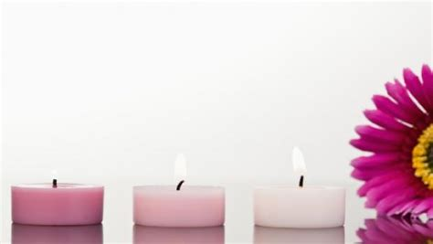 candele da arredamento candele da arredamento