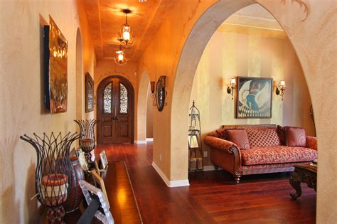 home interior arch designs leahy interior design eclectic san diego by