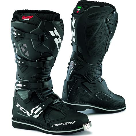 tcx motocross boots tcx comp evo motocross boots motocross boots
