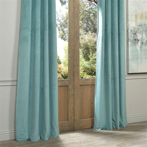 aqua blackout curtains aqua blackout curtains lattice blackout curtain 2 set