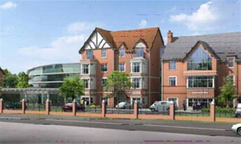 design guidelines for retirement village conservationists launch legal challenge to save derelict