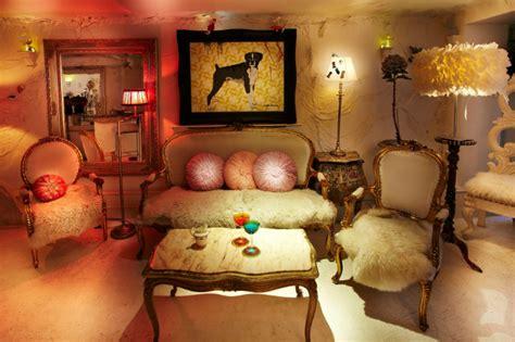 Ninetyeight Bar Lounge