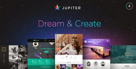themeforest jupiter jupiter multi purpose responsive theme free download v4 0