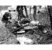 7 Avril 1968  La Mort De Jim Clark F1icom