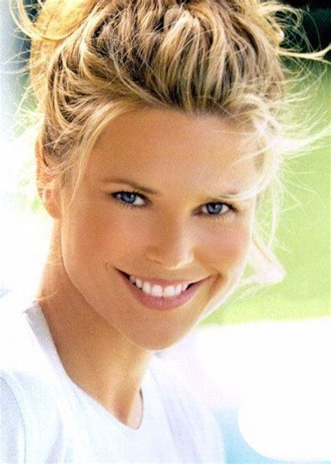christie dutton hair style christie brinkley is stunning and this hair style can be