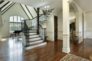 foyer photos 47 entryway and foyer design ideas picture gallery