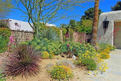 28 best sustainable landscapes sustainable landscapes