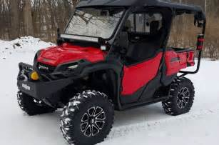 Honda Utv Honda Sxs Search Engine At Search