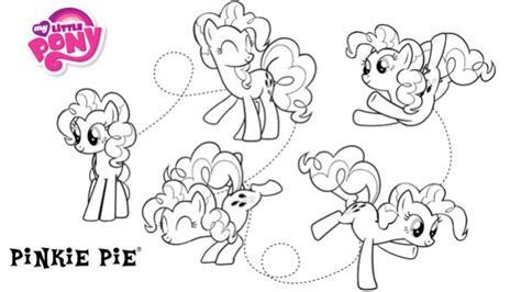 Les Dessins De My Little Pony My Little Pony H 233 Ros Tiji