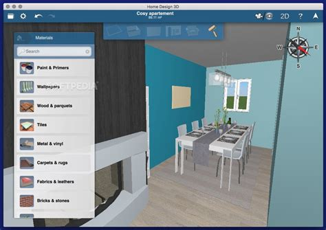home design 3d app for mac home design 3d download mac