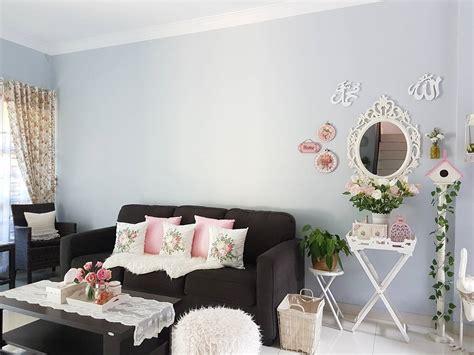 desain interior ruang tamu minimalis modern terbaru  dekor rumah
