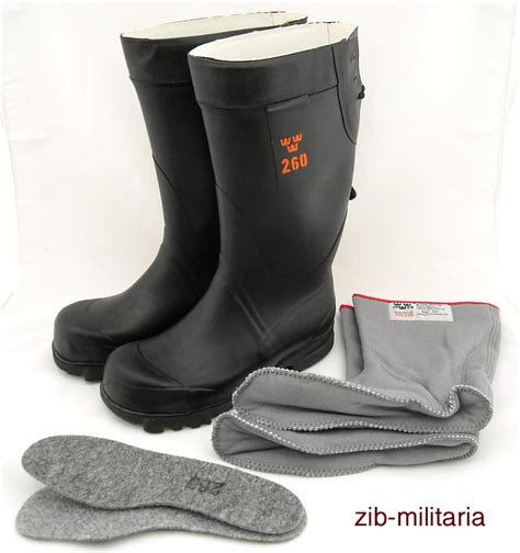 nokia rubber boots swedish army acton nokia rubber boots