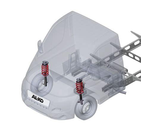 most comfortable suspension suspensiones delanteras autocaravana reparamos tu caravana