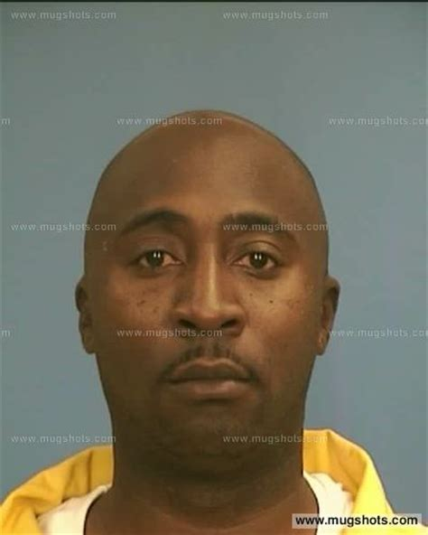 Panola County Ms Arrest Records Anthony Rudd Mugshot Anthony Rudd Arrest Panola County Ms