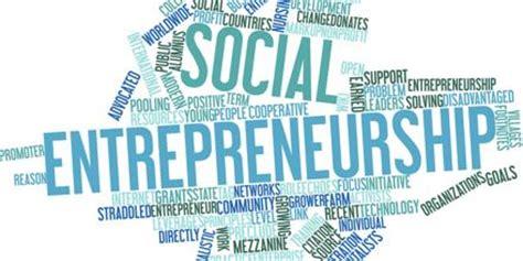 Best Social Entrepreneurship Mba Programs by Social Entrepreneurship Assignment Point
