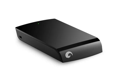 Hardisk Seagate Eksternal photo store drivers for seagate external disk drive