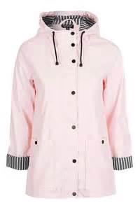 rain mac   jackets amp coats   clothing   topshop