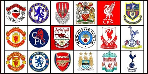 Banner Spanduk Bendera Club Bola Manchester United revolusi lambang klub sepak bola dari masa ke masa kaskus threads