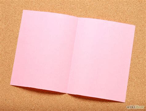 how to make different types of greeting cards make different types of greeting cards step 1 jpg