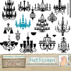 Chandelier Photoshop Brushes Deco Tulip Clip Images Fuer Mich
