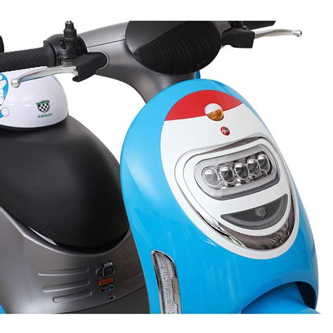 usb lu doraemon china intelligent electric scooter motorcycle with usb