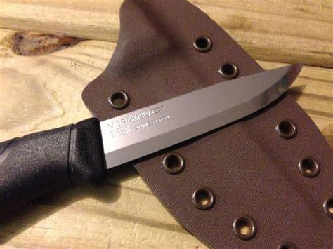 make your own kydex sheath 25 best custom kydex holsters ideas on kydex