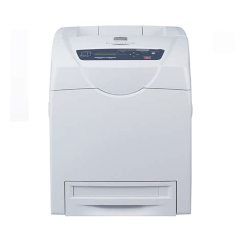 Printer Fuji Xerox Docuprint C3300dx aston printer toko printer fuji xerox docuprint c3300dx review