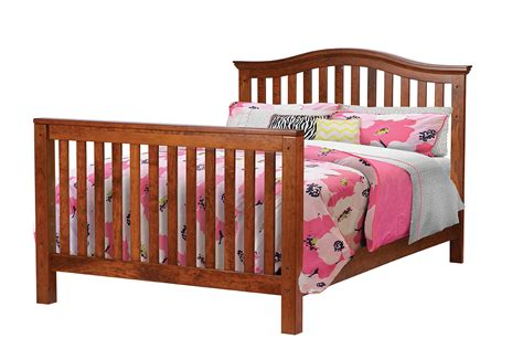 Solid Oak Nursery Furniture Sets Solid Wood Crib Sets Solid Wood Crib Complete Nursery Furniture Sets Hoosier Crib Oak Baby