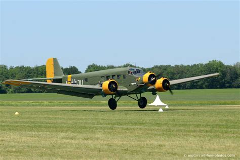 Free Online Home Design photo junkers ju 52