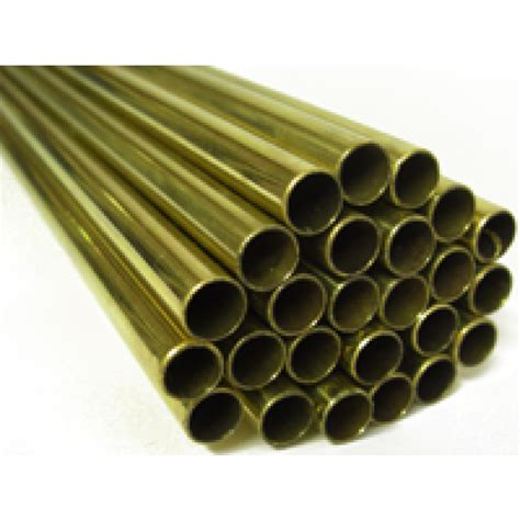 solid metal curtain rods solid brass curtain rod tube engine components misc