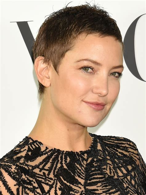 Hudson Hairstyle by Kate Hudson Haircut Haircuts Models Ideas