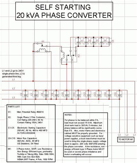 bmw 650i car wiring diagrams wiring diagram