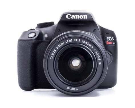 comprar camara de fotos reflex c 225 maras r 233 flex en l 237 nea coppel