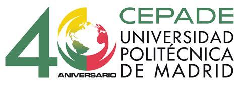 blog de ade universidad a distancia de madrid udima cepade se prepara para celebrar sus 40 a 241 os y renueva su