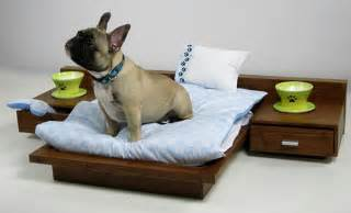 le lit pour n 233 cessaire et