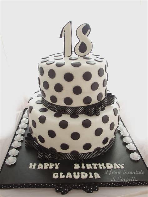 22 fantastiche immagini su torte per 18 anni su immagini torte x i 18 anni ricette torte di 18anni foto