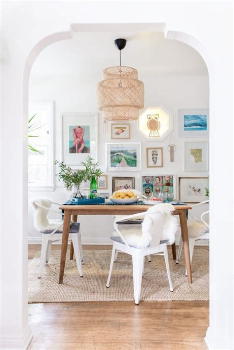 bungalow dining room 25 best ideas about bungalow dining room on