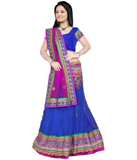 Indian Wardrobe - different types of indian s clothing a new