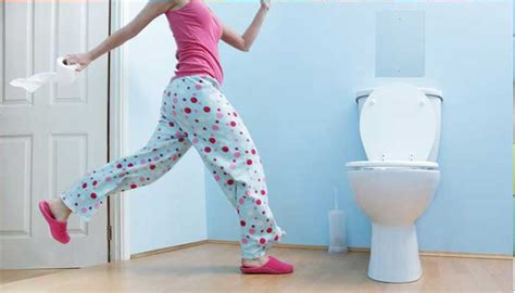 Blood In Stool After Running by Green Diarrhea Bright Lime Causes Children