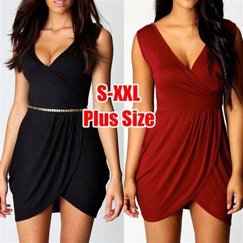 robe de chambre chaude vente chaude robe d 233 t 233 2014 bandage bodycon